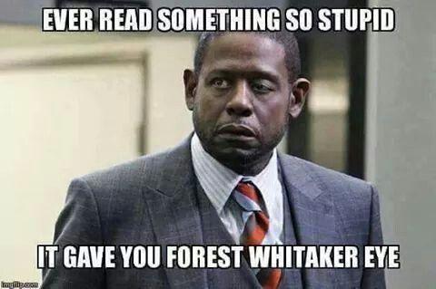 Forest Whitaker Eye.jpg