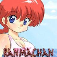 RanmaChan