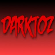 Darktoz