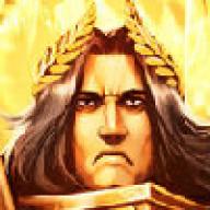 Imperator Solis