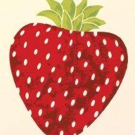 strawberry_tea
