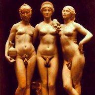 Aphroditus Dionysus